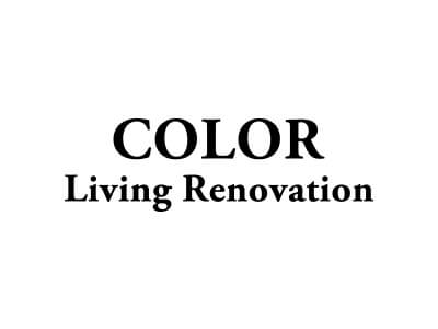 COLOR Living Renvation